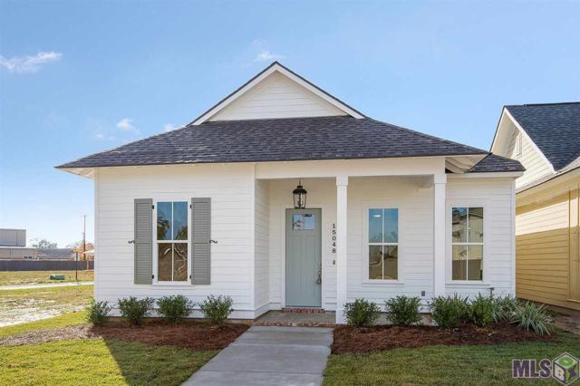 15048 Shenandoah View Ct, Baton Rouge, LA 70817 (#2018009163) :: Smart Move Real Estate