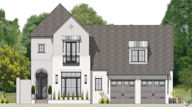 7525 Tilton Ct, Baton Rouge, LA 70806 (#2018009200) :: Smart Move Real Estate