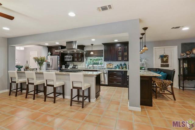 8310 Hermitage Dr, Denham Springs, LA 70726 (#2018009236) :: Smart Move Real Estate
