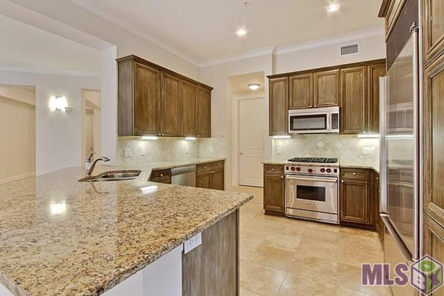 990 Stanford Ave #222, Baton Rouge, LA 70808 (#2018009262) :: Darren James & Associates powered by eXp Realty