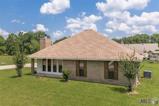 14213 Bywood Ave, Baton Rouge, LA 70819 (#2018009288) :: David Landry Real Estate