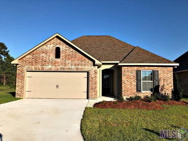 32464 Curtis Cove Ln, Denham Springs, LA 70706 (#2018009409) :: The W Group with Berkshire Hathaway HomeServices United Properties