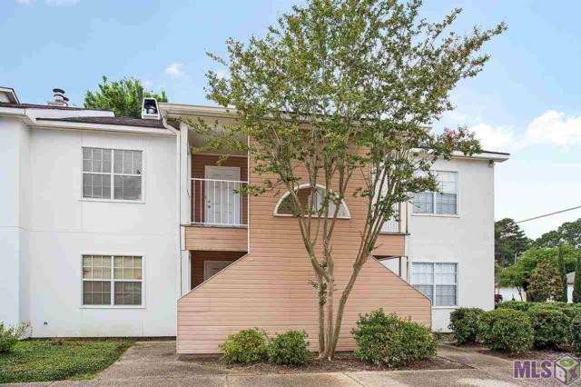 224 Ocean Dr #213, Baton Rouge, LA 70806 (#2018009444) :: Smart Move Real Estate