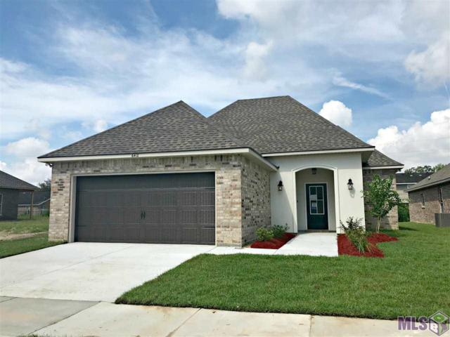 6412 Blue Rose Dr, Baton Rouge, LA 70817 (#2018009456) :: Patton Brantley Realty Group