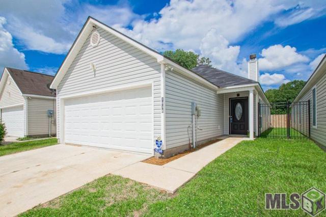 1038 Hammond Manor Dr, Baton Rouge, LA 70816 (#2018009542) :: David Landry Real Estate