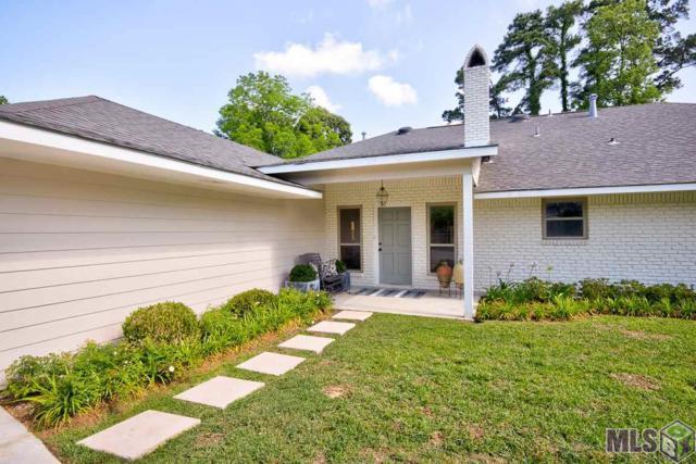 4820 Cottage Hill Dr, Baton Rouge, LA 70809 (#2018009799) :: Smart Move Real Estate