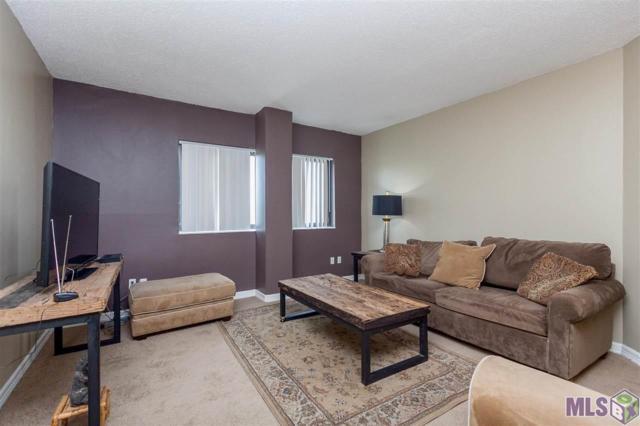 11550 Southfork Ave #418, Baton Rouge, LA 70816 (#2018009889) :: Smart Move Real Estate