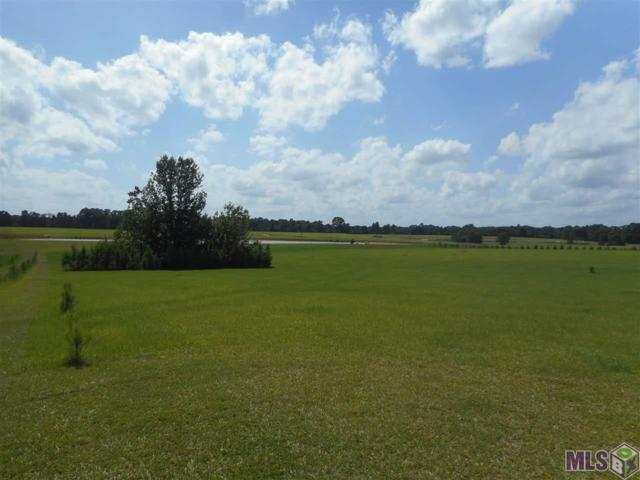 Lot E3-A La Hwy 955, Ethel, LA 70730 (#2018009912) :: Patton Brantley Realty Group