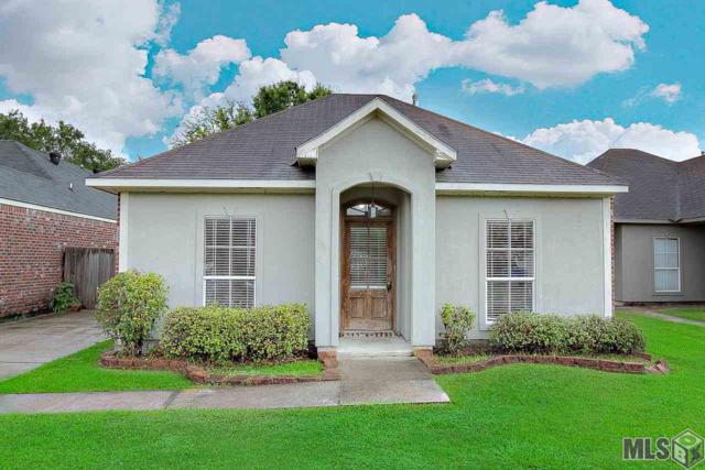 5643 Ducros Dr, Baton Rouge, LA 70820 (#2018009956) :: The W Group with Berkshire Hathaway HomeServices United Properties