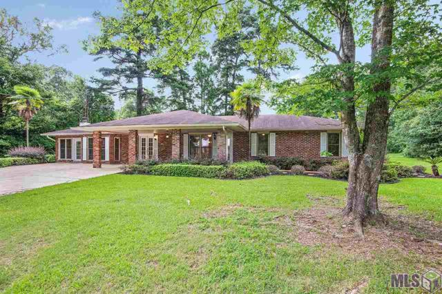 12087 Colyell Dr, Walker, LA 70785 (#2018010145) :: Patton Brantley Realty Group