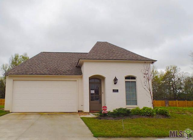 15725 Southern Oak Ave, Baton Rouge, LA 70817 (#2018010382) :: The W Group with Berkshire Hathaway HomeServices United Properties