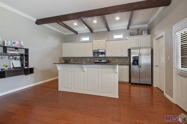 1185 Madrid Ave, St Gabriel, LA 70776 (#2018010519) :: Smart Move Real Estate
