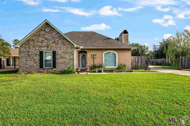 38300 Duplessis Rd, Prairieville, LA 70769 (#2018011218) :: Smart Move Real Estate