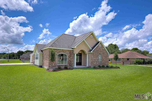 9738 Banway Dr, Greenwell Springs, LA 70739 (#2018011534) :: Smart Move Real Estate