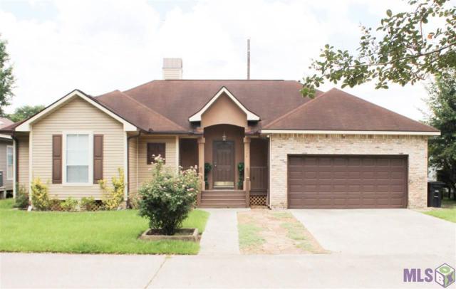 258 Edgehaven Dr, Baton Rouge, LA 70810 (#2018011538) :: South La Home Sales Team @ Berkshire Hathaway Homeservices