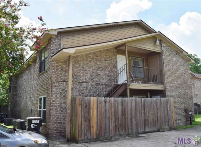 823 Hammond Manor Dr, Baton Rouge, LA 70816 (#2018011570) :: South La Home Sales Team @ Berkshire Hathaway Homeservices