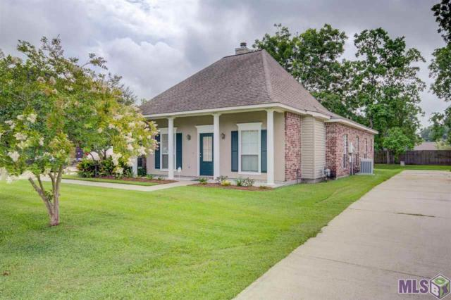 9522 Overwood Dr, Greenwell Springs, LA 70739 (#2018011714) :: Smart Move Real Estate