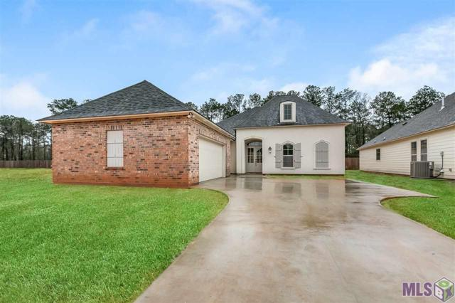 1328 Audubon Pkwy, Mandeville, LA 70447 (#2018011922) :: Darren James & Associates powered by eXp Realty