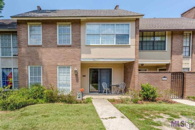 2149 Stonehenge Ave, Baton Rouge, LA 70820 (#2018012258) :: Patton Brantley Realty Group