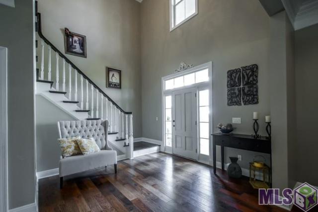 1013 W Acadian Bayou Ln, Port Allen, LA 70767 (#2018012299) :: Smart Move Real Estate