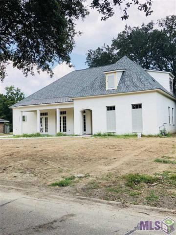5917 Hibiscus Dr, Baton Rouge, LA 70808 (#2018012781) :: Smart Move Real Estate
