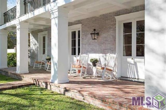 8111 Old Plantation Way, Baton Rouge, LA 70806 (#2018012953) :: Smart Move Real Estate