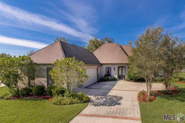 43071 Dockside Dr, Prairieville, LA 70769 (#2018013178) :: The W Group with Berkshire Hathaway HomeServices United Properties