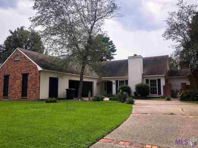 15924 Chickamauga Ave, Baton Rouge, LA 70817 (#2018013600) :: Smart Move Real Estate