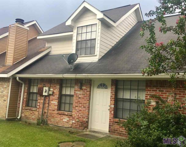 2082 Michel Delving Rd, Baton Rouge, LA 70810 (#2018013640) :: Patton Brantley Realty Group