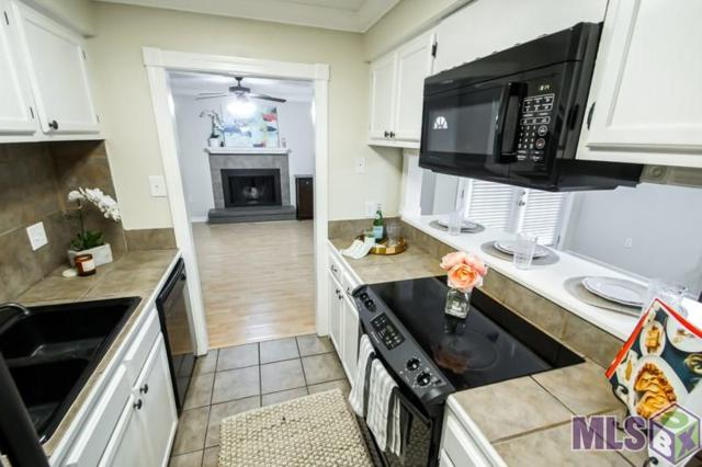 5213 Everette Ln B, Baton Rouge, LA 70809 (#2018013948) :: The W Group with Berkshire Hathaway HomeServices United Properties