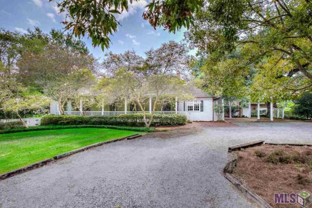 6222 Highland Rd, Baton Rouge, LA 70808 (#2018014141) :: The W Group with Berkshire Hathaway HomeServices United Properties