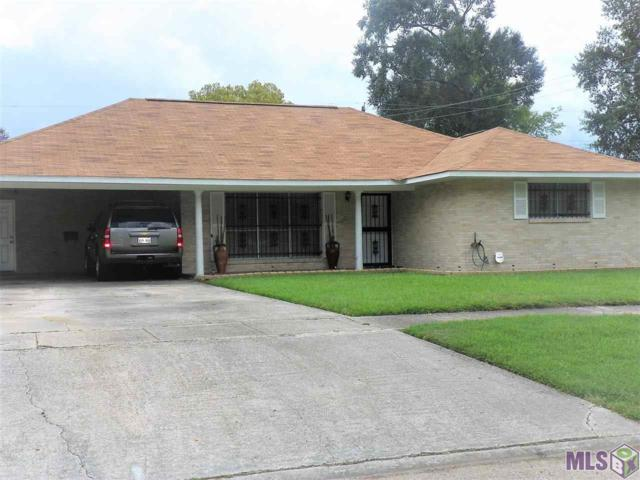 8224 Royalwood Dr, Baton Rouge, LA 70806 (#2018014745) :: Smart Move Real Estate