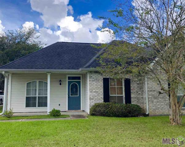 30429 Jo Ann Dr, Walker, LA 70785 (#2018014806) :: Darren James & Associates powered by eXp Realty