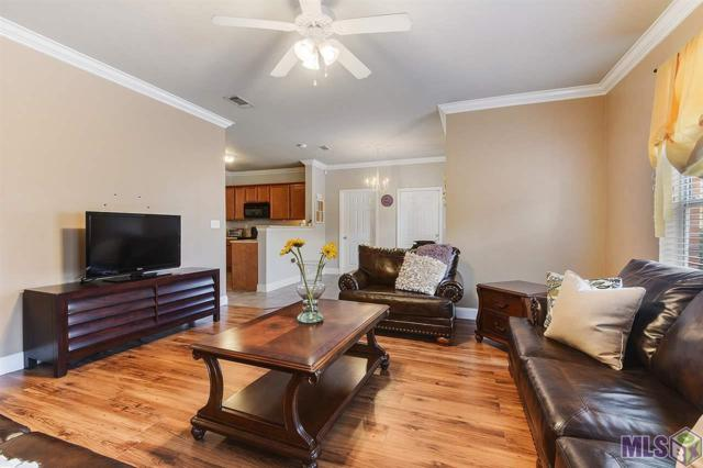 900 Dean Lee Dr #503, Baton Rouge, LA 70820 (#2018014899) :: The W Group with Berkshire Hathaway HomeServices United Properties