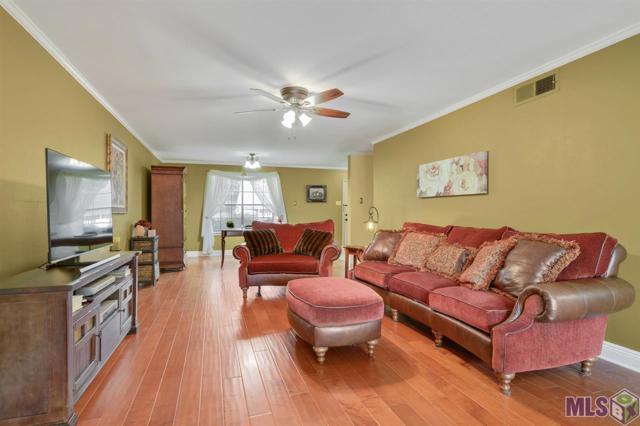 10127 Jefferson Hwy, Baton Rouge, LA 70809 (#2018014924) :: Smart Move Real Estate
