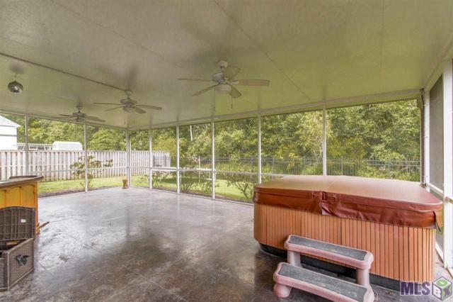37096 Timothy Ave, Prairieville, LA 70769 (#2018015302) :: Patton Brantley Realty Group