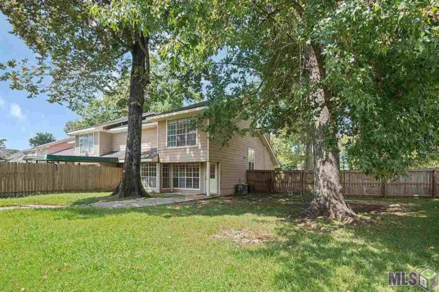 2451 Larguier Ln, Port Allen, LA 70767 (#2018015861) :: Patton Brantley Realty Group