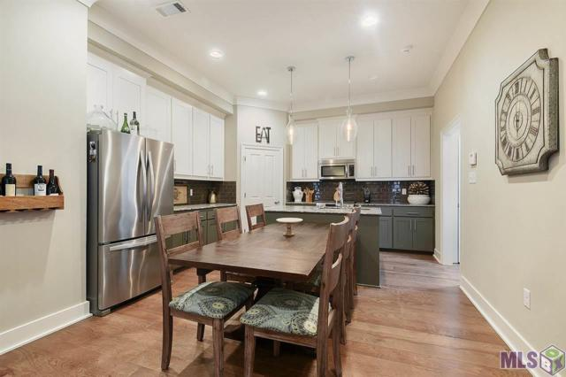 7642 Ibiza Dr, Baton Rouge, LA 70820 (#2018015974) :: The W Group with Berkshire Hathaway HomeServices United Properties