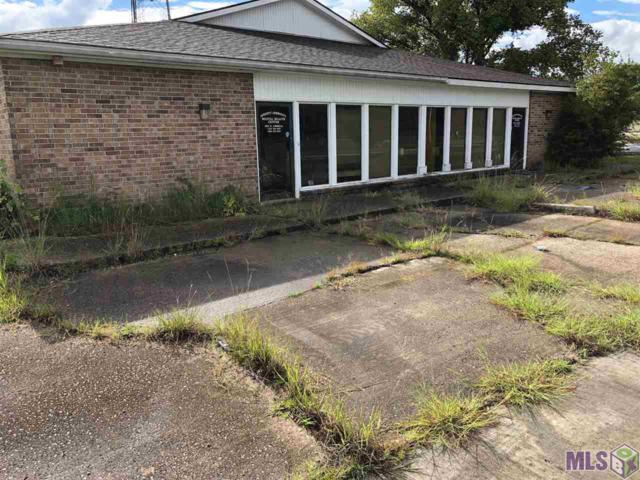 1023 N Lobdell Ave, Baton Rouge, LA 70806 (#2018016003) :: Patton Brantley Realty Group