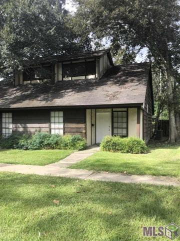 4840 Alvin Dark Ave, Baton Rouge, LA 70820 (#2018016197) :: Patton Brantley Realty Group