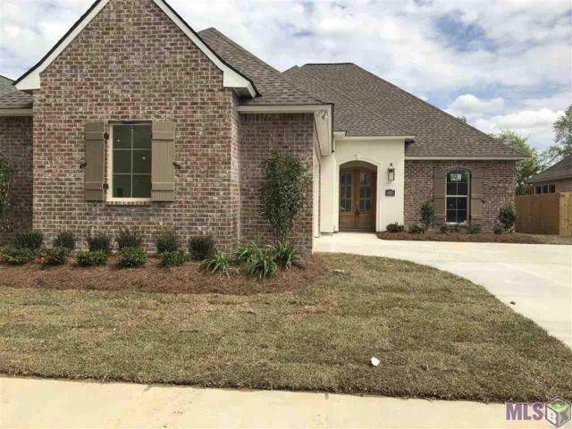 6133 Wood Wren Dr, Baton Rouge, LA 70817 (#2018016214) :: Patton Brantley Realty Group