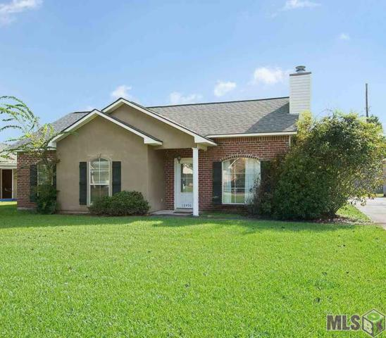 13490 Chase St, Gonzales, LA 70737 (#2018016286) :: Patton Brantley Realty Group