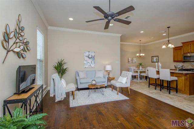 8007 Seville Ct, Baton Rouge, LA 70820 (#2018016453) :: The W Group with Berkshire Hathaway HomeServices United Properties