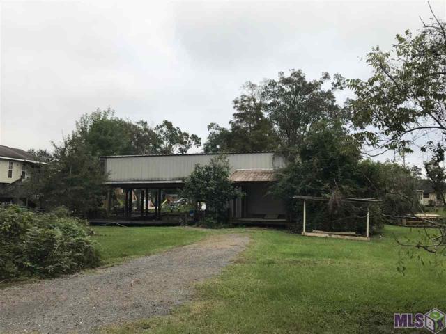 20246 Patricia St, Springfield, LA 70462 (#2018016601) :: David Landry Real Estate
