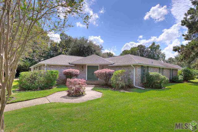 1025 Tara Blvd, Baton Rouge, LA 70806 (#2018016656) :: David Landry Real Estate
