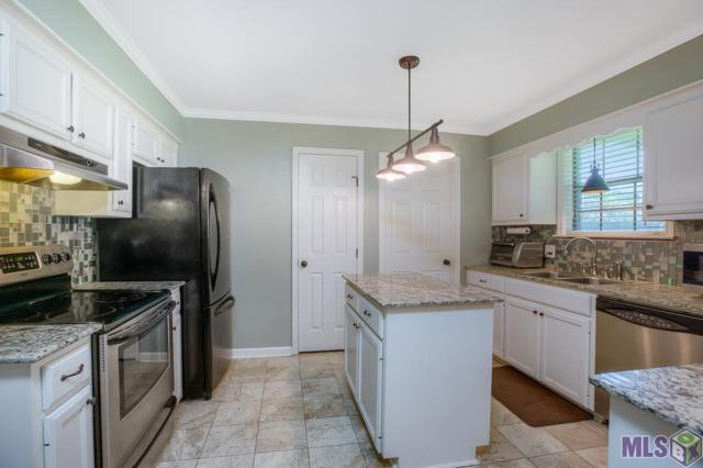 16135 Batavia Ave, Baton Rouge, LA 70817 (#2018016717) :: Smart Move Real Estate