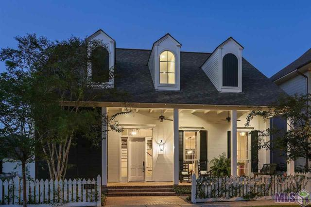 11549 Cypress Barn Dr, Baton Rouge, LA 70810 (#2018016806) :: The W Group with Berkshire Hathaway HomeServices United Properties