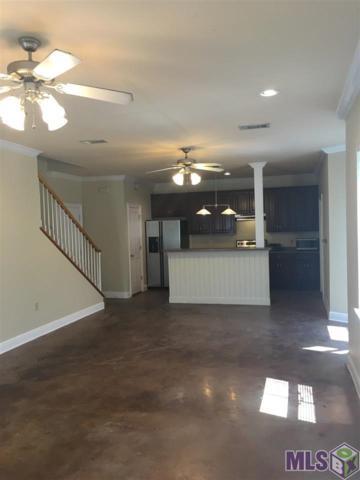 1511 Harwich Dr, Baton Rouge, LA 70820 (#2018016866) :: Smart Move Real Estate