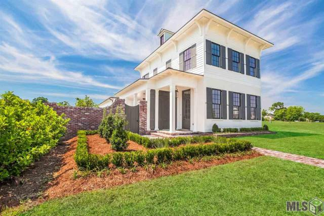 3104 Veranda Green Ave, Baton Rouge, LA 70810 (#2018016951) :: Patton Brantley Realty Group