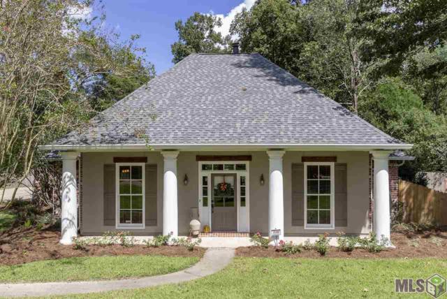 11125 Brillock Ave, Baton Rouge, LA 70818 (#2018016972) :: Patton Brantley Realty Group